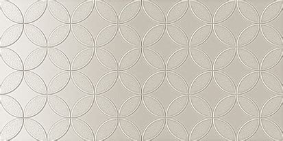 infinity centris wall tile luscombe tiles