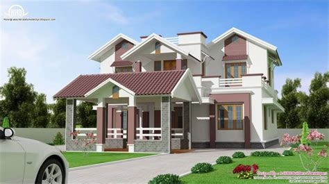new house plans 2013 inspirational new home plans 2013 new home plans design