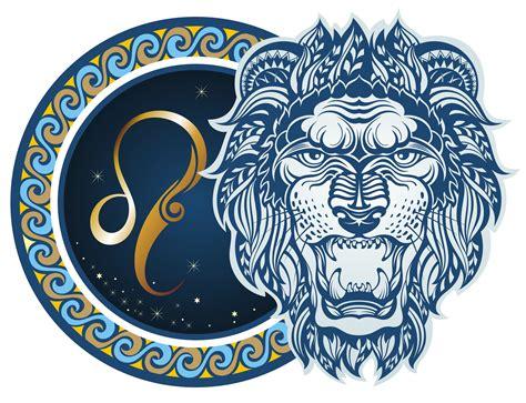horoscopo univision d leo hoy compatibilidad de leo con los dem 225 s signos univision