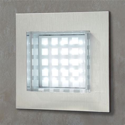 square led shower enclosure light hib led shower