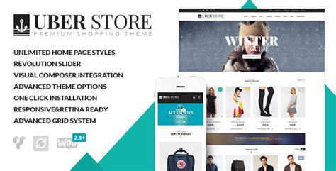 download themes blogger store v2 uberstore next level multi purpose wordpress theme v2 0 5