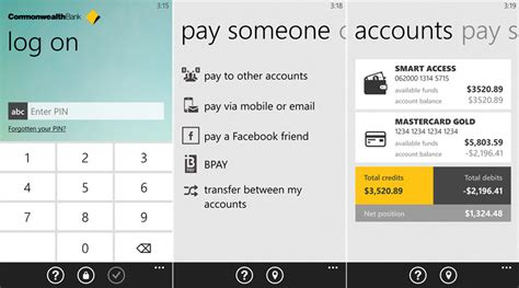 cba bank contact australia s commonwealth bank finally updates app for