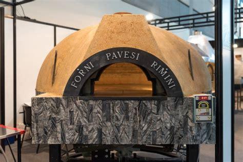 rivestimento forno a legna forno a legna rotante mod cupola rivestimento industrial