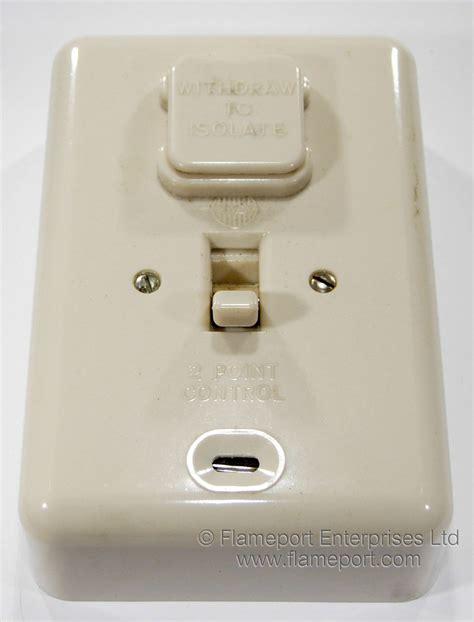 dual immersion switch wiring diagram efcaviation