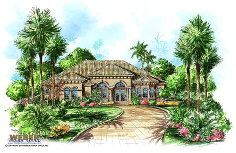 tuscan house plans single story single story tuscan style house plans french country style tuscan style house plans