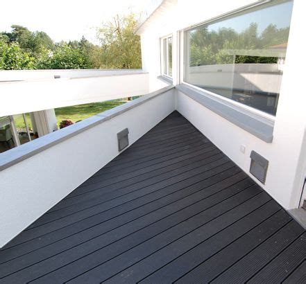 decking plastic composite sheets affordable composite