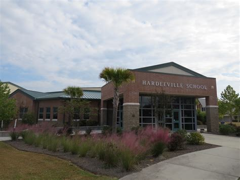 Of South Carolina International Business Mba by Justice For Impoverished Schools 21 Years In The