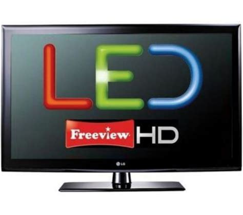 Tv Led Lg 47ln5400 With Xd Engine 32 lg 32le4900 xd engine hd 1080p digital freeview led tv