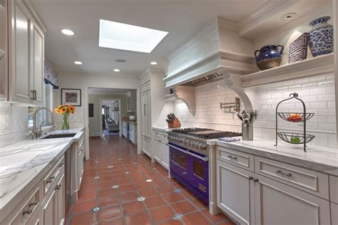 english kitchen design english styled kitchen special aspects of decoration