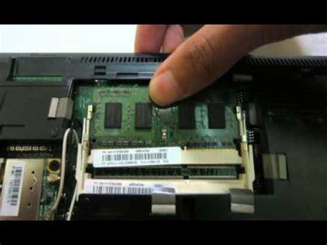 asus x550 lnv notebook ram memory upgrade doovi