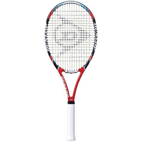 Raket Dunlop Apex 300 dunlop aerogel 4d 300 tennis racket sweatband