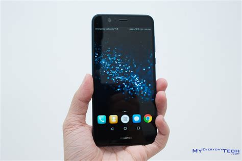 huawei 2 plus review for the avid selfie shooters