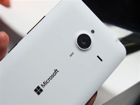 lumia 640 available now 640 xl arriving shortly microsoft lumia 640 xl pic5 coolsmartphone
