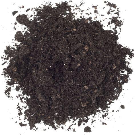peaceful valley organic potting soil 1 cu ft
