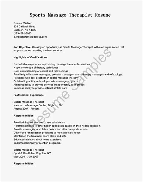 Ski Instructor Cover Letter unique ski instructor sle resume resume daily