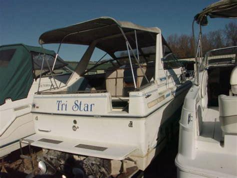 craigslist used boats denver co denver new and used boats for sale
