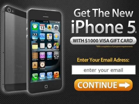 Free Iphone Sweepstakes - apple iphone 5 free giveaway free apple iphone 5