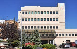 Health Science Center Winnipeg Detox by Winnipeg Partner Hospitals Wcchn