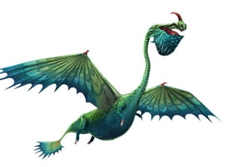 filme stream seiten how to train your dragon bild glutkessel exotisch png drachen wiki fandom