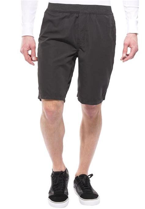 Fjllrven Barents Pro Trouserscelana Outdoorcargolapangan 1 catgorie shorts sport page 2 du guide et comparateur d achat