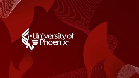 15 university of phoenix icon images university of 15 university of phoenix icon images university of