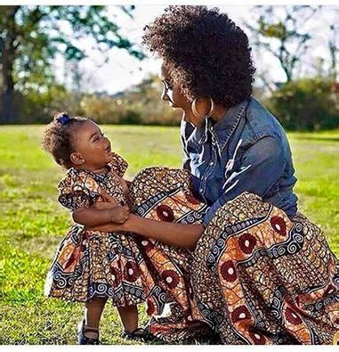 african inspired hairstyles natural bonding love it http community
