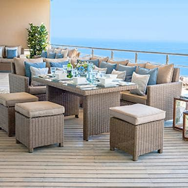 patio furniture prices uk s largest rattan garden furniture store great service