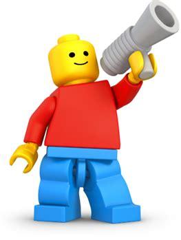 imagenes png lego megaphone png clipart panda free clipart images