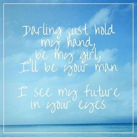 ed sheeran perfect quotes 6421 best lyrics sing it to me images on pinterest