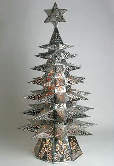 feliz navidad on pinterest christmas eve tao and santa