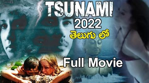 hollywood movies dubbed in tamil full movies watch online 2022 tsunami hollywood dubbed telugu full movie latest