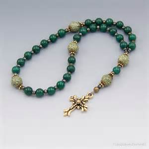 christian rosary unavailable listing on etsy