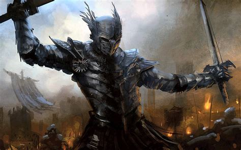 imagenes hd epicas medieval knight wallpapers wallpaper cave
