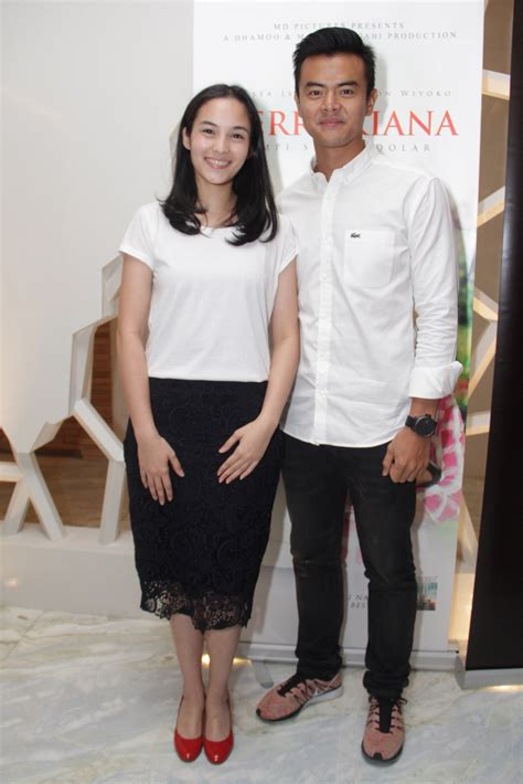 chelsea islan height dion dan biography