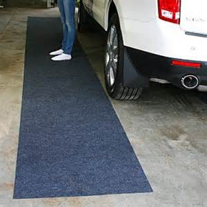 how to make your garage floor less slippery all garage