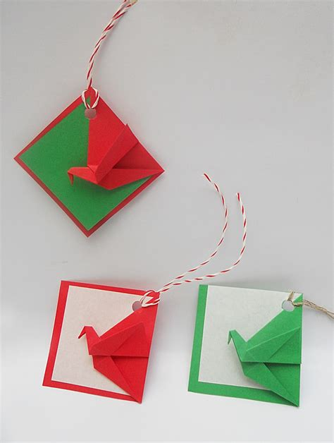 Origami Cards - best 25 origami cards ideas on diy origami