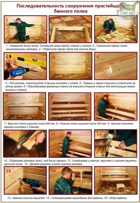 spa badezimmerideen 24 besten sauna bilder auf saunen badezimmer
