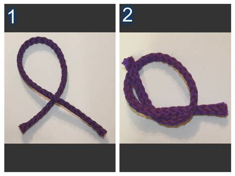 Learn Macrame Knots - learn macrame knotting techniques simply macrame