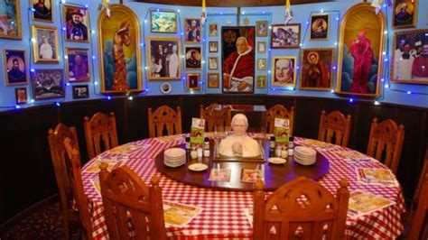buca di beppo tv commercial trends also kitchen table