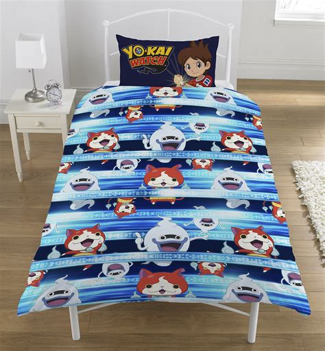 Single Bed Quilt Cover Sets by Childrens Characters Single Bed Quilt Duvet Cover