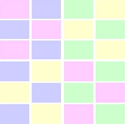 pastel colors list lo sapevi che che cosa sono i colori pastello focus