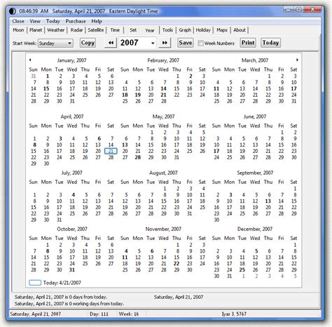 Calendar Calculator Add Weeks Week Number Driverlayer Search Engine
