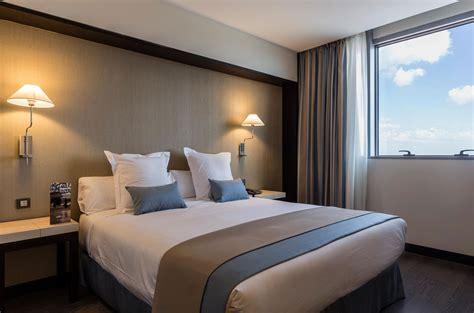 habitacion individual chambre simple lcb hotel fuenlabrada