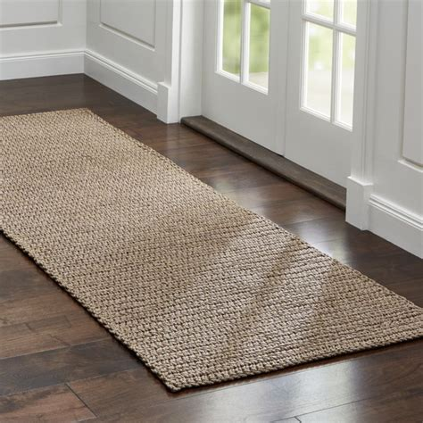 Salome Sand Indoor Outdoor Rug Crate And Barrel Crate And Barrel Outdoor Rugs