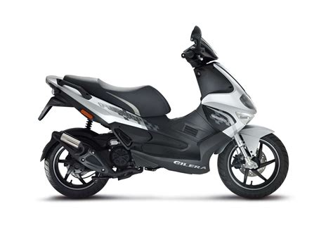 Motorrad Auspuff Finanzierung by Neumotorrad Gilera Runner 50 2t Sp Superg 252 Nstig