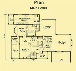 In Law House Plans House Plans With Mother In Law Suites And Single Story