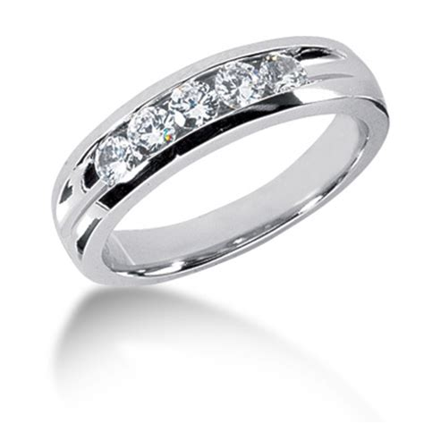 5 s rings wedding bands and rings for