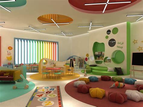 Kinder Wallpapers With 34 Items by Kindergarten Lobby Design Ile Ilgili G 246 Rsel Sonucu