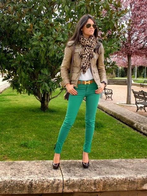 Jacket Muffler Pink 44 best navy blue and green images on