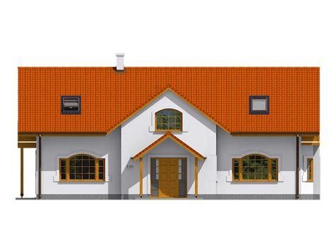 premier 110 family houses euroline 1